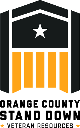 5th Annual Orange County Stand Down