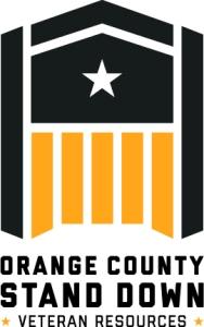 StandDown_Logo